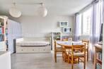 Vente Appartement 1 pièce 47m² Lyon 08 (69008) - Photo 1