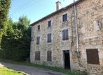 Vente Maison 4 pièces Saint-Rémy-sur-Durolle (63550) - Photo 1
