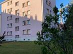 Vente Appartement 5 pièces 67m² Romans-sur-Isère (26100) - Photo 4