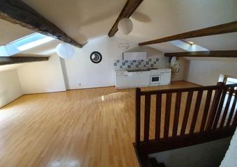 Location Appartement 2 pièces 74m² Montélimar (26200) - Photo 1