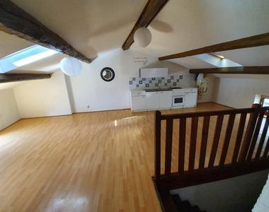 Location Appartement 2 pièces 74m² Montélimar (26200) - photo