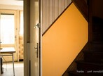 Vente Maison 74m² Faches-Thumesnil (59155) - Photo 6