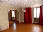 Vente Maison 5 pièces 110m² Dracy-le-Fort (71640) - Photo 3