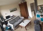 Location Appartement 57m² Gruchet-le-Valasse (76210) - Photo 7