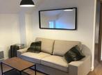 Location Appartement 3 pièces 51m² Saulx-les-Chartreux (91160) - Photo 1