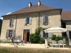 Vente Maison 8 pièces 332m² Cornillon-en-Trièves (38710) - Photo 29