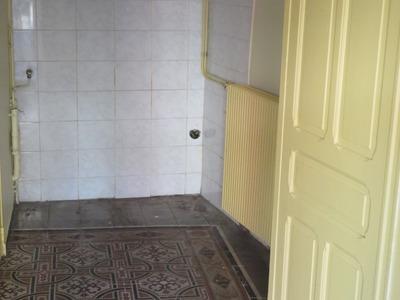 Vente Maison 30m² BILLOM 63160 - Photo 19