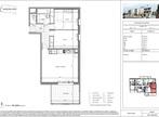 Vente Appartement 3 pièces 67m² Martigues (13500) - Photo 4