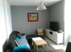 Location Appartement 3 pièces 67m² Neufchâteau (88300) - Photo 4