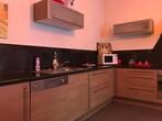 Vente Appartement 3 pièces 91m² Mulhouse (68100) - Photo 5