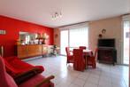 Vente Appartement 3 pièces 66m² Fontaine (38600) - Photo 9