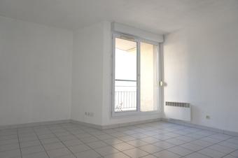 Location Appartement 2 pièces 36m² Grenoble (38000) - photo