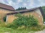 Vente Maison 2 pièces 80m² Saint-Didier-de-Bizonnes (38690) - Photo 2