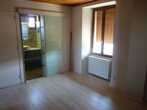 Sale House 7 rooms 227m² Izeaux (38140) - Photo 5