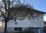 Vente Maison 5 pièces 90m² Bouray-sur-Juine (91850) - Photo 1