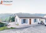 Vente Maison 4 pièces 96m² 12mn A89 Pontcharra/Les Olmes - Photo 3