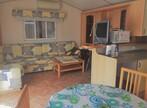 Vente Maison 34m² Lombez (32220) - Photo 4