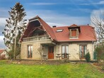 Vente Maison 6 pièces 225m² 10 MIN DE LURE - Photo 2