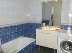 Sale Apartment 3 rooms 64m² Tencin (38570) - Photo 9