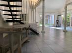 Vente Maison 6 pièces 197m² Illzach (68110) - Photo 8