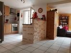 Vente Maison 4 pièces 60m² Meysse (07400) - Photo 3