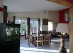 Vente Maison 7 pièces 170m² Ruy-Montceau (38300) - Photo 20