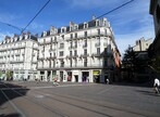 Sale Apartment 5 rooms 202m² Grenoble (38000) - Photo 17