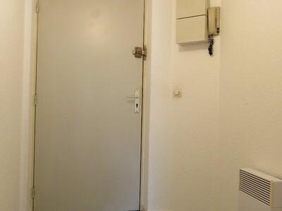 Location Appartement 1 pièce 34m² Pau (64000) - Photo 7