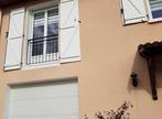Vente Maison 5 pièces 133m² Neufchâteau (88300) - Photo 3
