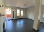 Location Appartement 4 pièces 120m² Toulouse (31100) - Photo 3