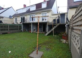 Vente Maison 5 pièces 84m² Éleu-dit-Leauwette (62300) - Photo 1