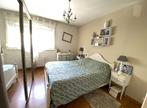 Sale Apartment 4 rooms 116m² Toulouse (31500) - Photo 5