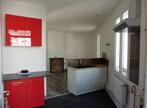 Location Maison 2 pièces 38m² Chalon-sur-Saône (71100) - Photo 7
