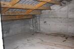 Vente Maison 4 pièces 97m² Plan (38590) - Photo 31