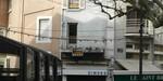 Vente Immeuble 267m² Voiron (38500) - Photo 1