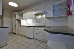 Vente Appartement 4 pièces 79m² Saint-Martin-d'Hères (38400) - Photo 4
