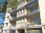 Location Appartement 3 pièces 74m² Brive-la-Gaillarde (19100) - Photo 12