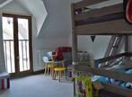 Sale House 3 rooms 72m² Houdan (78550) - Photo 4