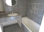 Location Appartement 3 pièces 69m² Grenoble (38000) - Photo 9