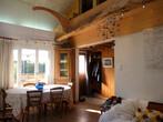 Sale House 5 rooms 120m² Meylan (38240) - Photo 5