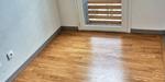 Vente Appartement 1 pièce 30m² Grenoble (38000) - Photo 16