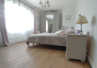 Vente Maison 7 pièces 150m² Arras (62000) - Photo 1