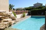 Vente Maison 5 pièces 117m² Cavaillon (84300) - Photo 4