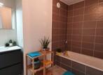 Vente Appartement 4 pièces 122m² Veauche (42340) - Photo 6