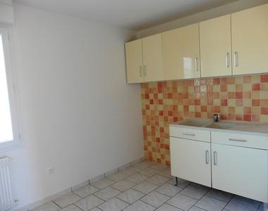 Vente Appartement 2 pièces 43m² Givry (71640) - photo