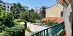 Vente Maison 6 pièces 112m² TOURNON-SUR-RHONE - Photo 5