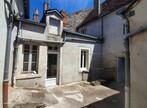 Vente Maison 6 pièces 150m² Saint-Gaultier (36800) - Photo 3