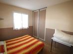 Vente Maison 5 pièces 100m² Montagny (42840) - Photo 8