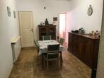 Vente Maison 5 pièces 89m² Merville (59660) - Photo 2