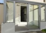 Vente Maison 5 pièces 95m² Nieul-sur-Mer (17137) - Photo 14
